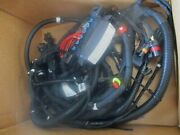 Polaris Rzr 900 Chassis Wiring Harness Oem Part 2413235