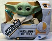 Star Wars The Child Baby Yoda 10 Sounds Disney New Ships Same Day 2020 Sold Out