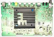 Sony 65 Xbr-65x800h Main Video Board Unit A5015305a Motherboard