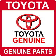 22100-5d230 Toyota Oem Genuine Pump Assy Injection Or Supply