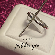 925 Sterling Silver Ring From Mexico Handmade Jewelry For Women