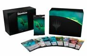 War Of The Spark Mythic Edition Sealed Box Magic The Gathering Mtg - Sold Out