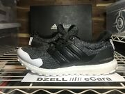 New Adidas X Got Ultra Boost 4.0 Game Of Thrones Nights Watch Ee3707 13 Us 14