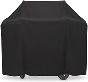 48 Bbq Grill Cover 7138 For Weber Spirit Ii 200 And Spirit 200 Series Gas Grills