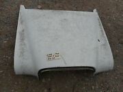 Mercedes Benz W108 Front Engine Hood For Years 1965-1973