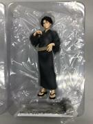 New Attack On Titan Andtimes Lawson Levi Yukata Ver Figure Only 50 People With Box