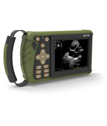 Farm Animal Ultrasound For Pigs Sheep And Goats