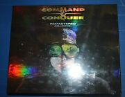 Command And Conquer Remastered Collection 25th Anniversary Edition, In Hand, New