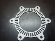 11-15 Bmw G 650 Gs Motorcycle Parts