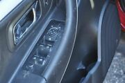 Driver Front Door Switch Driverand039s Mirror And Window Fits 13-18 Taurus 720056