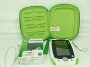 Leap Frog Leappad Pad Tablet Case Car Charger Computer Cord