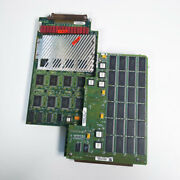 1 Pcs Used Credence Test Board 672-6065-03/671-4353-04