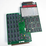 1 Pcs Used Credence Test Board 672-6036-04/671-4250-04