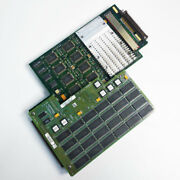 1 Pcs Used Credence Test Board 672-6036-05/671-4250-05