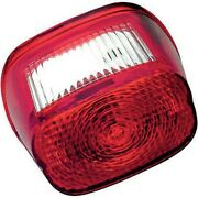 Replacement Tail Light Lens For Harley Davidson Motorcycles 2003-2015