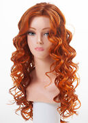 Camellia Wig By Belletress All Colors Mono Top And Lace Front Belle Tress New