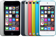 Apple Ipod Touch 5th 6th Generation16gb 32gb 64gb 128gb-all Colors
