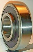 Rear Wheel Bearing 1937 - 1965 Cadillac Commercial Chassis Limousine Hearse