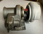 Yanmar Turbocharger Part 120651-18050 Brand New 4by2