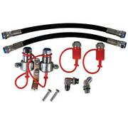 Power Beyond Hose Kit Fits 4000 4020 4030 4040 4050 4055 4230 4240 4250 4255