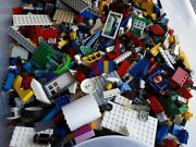 Lego Wholesale Bulk Lego Parts And Pieces, Tons Of Random Legos By The Pound
