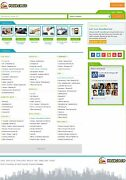 Local Classified Website + Free Install + Hosting