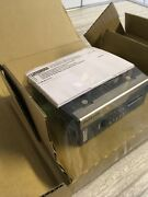 Phoenix Contact Wlan Access Point Fl Wlan 5110 1043193 Item Sealed In Open Box