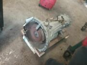 Automatic Transmission 05 Pathfinder 4x4 All Mode 4wd 2084813