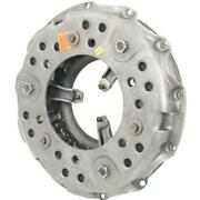A34459 New 15 Pressure Plate Made Fits Case-ih Tractor Models 1030 1070 1090 +