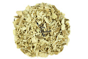 Marshmallow Dried Root Loose Herbal Tea 300g-2kg - Althaea Officinalis