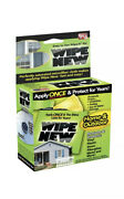 As Seen On Tv Easy To Use Wipe-it Kit Wipe New For Home And Outdoor