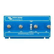 Victron Energy Argo Diode Battery Isolators 100-3ac 3 Batteries 100 Amp