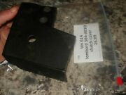 Lombard 304-ae1d Clutch Cover Chainsaw Part Bin 614