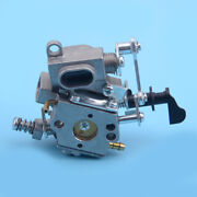 Carburetor Carb Assembly Fit For 522007601 Husqvarna 578936901 T435 Chainsaw