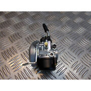 Carburateur Adaptable Type Sha 14 12 Cyclo Mobylette Moto Scooter ... Universel