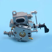 Carburetor Carb Fit For Husqvarna T435 578936901 522007601 Chainsaw Durable