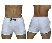 Mens Short Structure Bsby4059 Befit Sweat Athletic Shorts Mens Underwear Fashion