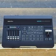 Datavideo Se-500hd 4-channel 1080p Hdmi Video Switcher / Built-in Audio Mixer