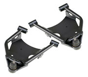 Ridetech Front Lower Strongarms 88-98 Gm P/u C1500 11371499