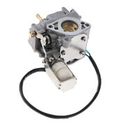 Heavy Duty 65w-14901-00 10 11 12 Carburetor Carb For Yamaha F20 F25 4-stroke