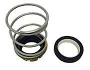 Bell And Gossett 185050lf Seal Assembly All Iron Standard W/wear Ring