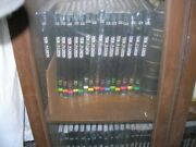 Lot Of 92 New In Chess Yearbooks Volumes 25-117-mixed Hardcover And Softcover