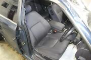 1993 Nissan Gloria Y32 Gran Turismo Drivers Right Front Power Cloth Seat Rf