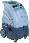 Sandia 80-2100 Dual 2 Stage Vacuum Motor Sniper Commercial Extractor With Single