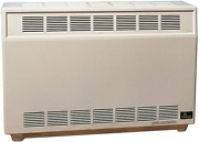 Empire Closed Front Room Heater Natural Gas 50000 Btu