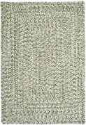 Colonial Mills Floor Decorative Catalina Greenery Area Rug Rectangle 12and039x15and039