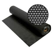 Phifer Super Solar Screen Shading Insect Protection Charcoal 48 Inch X 100 Ft