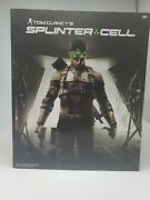 Splinter Cell Sam Fisherand039s High-frequency Sonar Nightvision Goggles Replica