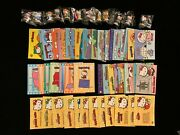 Hello Kitty America The Beautiful Series 1 Master Set - 62 Cards 12 Figures