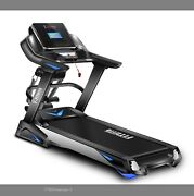 The All-rounder 3 In 1 - Fitness Strength And Wellness Fitifito Ft800